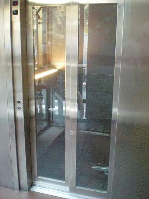 actualit s et nouveaut s d 39 agr ascenseurs marseille et lyon. Black Bedroom Furniture Sets. Home Design Ideas